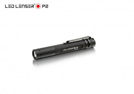 Led Lenser P2 BM
