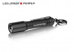 Led Lenser P3 AP