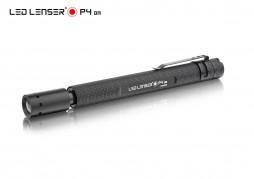 Led Lenser P4 BM