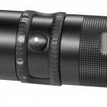 Led Lenser X21R_1