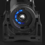 Led Lenser X21 R2