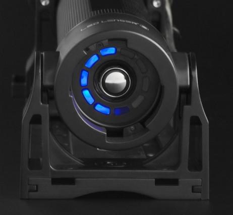 Led Lenser X21R_2
