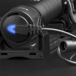 Led Lenser X21R_3