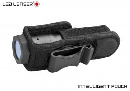 0039_Intelligent_Filter_Holster_1 (Copy)