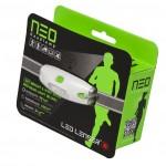 6111_NEO_Green_Packaging