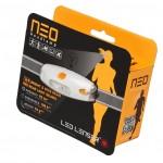 113_NEO_Orange_Packaging