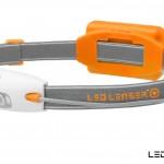 6113_Neo_Standard_Orange