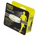 6114_NEO_Yellow_Packaging