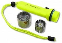 Led Lenser D14-1