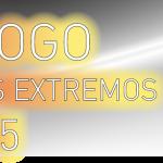 http://www.ledlite.pt/wp-content/uploads/2016/01/logo-catalogo-desportos.png