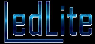 LedLight Logo