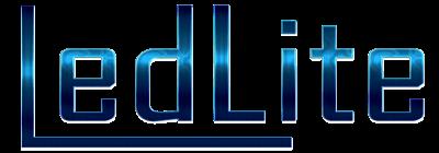 LedLite